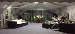 """Wedding Show & Party в отеле """"Swissotel Kamelia Sochi"""""""